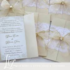 Invitaciones De Boda E Ideas 73 Best Invitaciones De Boda My Creations Images On Pinterest