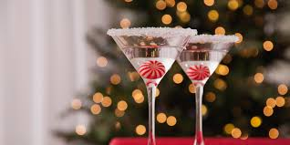 How To Host A Cocktail Party by Hosting A Christmas Cocktail Party Huffpost