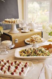 wedding serving dishes 44 best serving dishes images on serving dishes