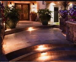 Patio Lighting Design 21 Best Outdoor Lighting Images On Pinterest Beautiful Color