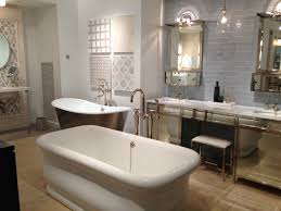 Empire Bathroom Vanities by Bathroom Waterworks Bathroom For Your Home Inspiration