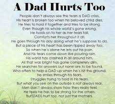 Poems For Comfort Dads Who Lost Their Daughter Colby And Avery U0027s Story Poem For