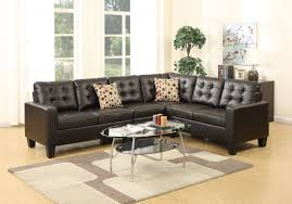 Irving Leather Chair Sectionals Adaliz Furniture