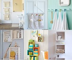 Unique Bathroom Storage Ideas Bathroom Storage Ideas Diy Home Design