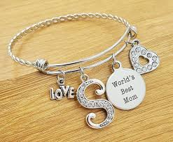best gifts for mom gifts for mom mom bracelet mom jewelry mothers day gift mom gifts