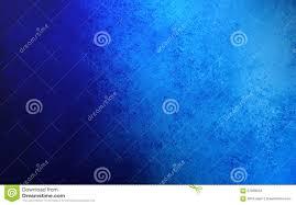 Sapphire Blue Sapphire Blue Background With Grunge Texture Design Stock Photo
