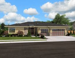 prairie style ranch homes prairie style homes prairie style house colors together with