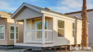 champion homes park model house 399 sq ft tiny house design