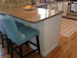 Painting Kitchen Cabinets Blog Blog Archive Painted Kitchen Cabinets U2014why Not