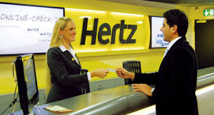 Port Elizabeth Airport Car Hire Hertz Port Elizabeth Airport Port Elizabeth Airport