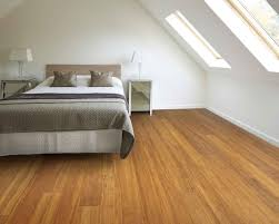 Laminate Flooring Reviews Australia What Is Brushed Bamboo Flooring Bamboo Flooring Blog