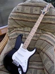 peavey predator guitar wiring diagrams dolgular com