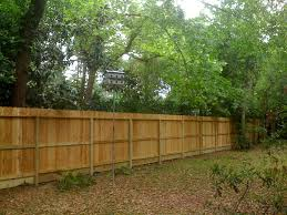request a free estimate texsun fence for installation and
