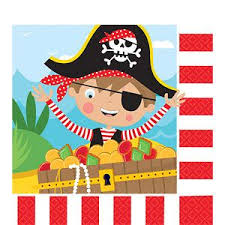 pirate party pirate party supplies birthday party supplies children s