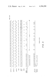 Radio Frequency Reference Guide Patent Us4384288 Portable Radio Frequency Emitting Identifier