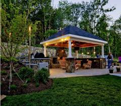 Backyard Pavilion Plans Ideas 21 Best Gazebo Images On Pinterest Gazebo Canopy Gazebo Roof
