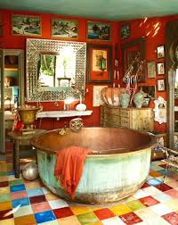 boho bathroom ideas boho bathroom decor bohemian bathroom vintage best bathroom ideas