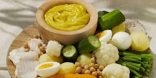 spécialité marseillaise cuisine spécialités culinaires marseillaises syndicat d initiative