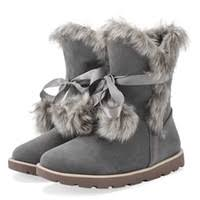 s winter boots sale uk dropshipping s winter boots sale uk free uk delivery on