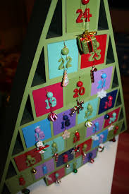 wicked crafty the advent calendar