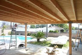 best 25 patio roof ideas on pinterest covered patio diy shed roof