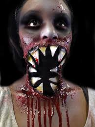 Scarry Halloween Costumes 22 Scary Halloween Costumes Kids Images