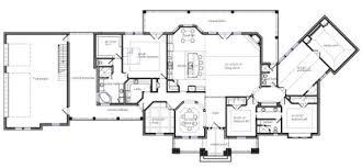 prairie style house plans craftsman style homes allen tx