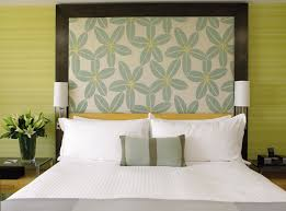 How To Remove Crayon From The Wall by Hotels Offer Home Design Tips Without Reservations Portland