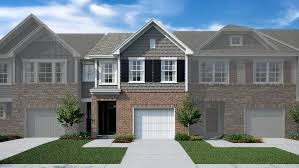 sweetwater new townhomes in apex nc 27523 calatlantic homes