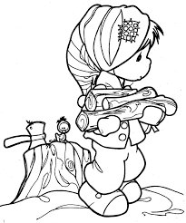 coloring pages precious moments coloring pages pinterest