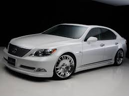 black lexus 2007 lexus ls 460 price modifications pictures moibibiki