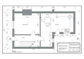 house plans search home plan search home design plan 6 andreacortez info