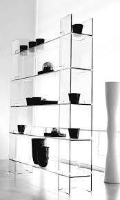 Librerie Divisorie Ikea by Mobili Librerie Ikea Prezzi