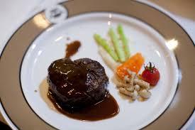 la maison de la cuisine the of gastronomy 2017 คร งท 1 ณ maison de la truffe
