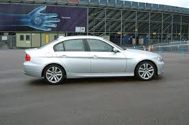 2006 bmw 325i wheel size all e90 oem wheels images and specifications