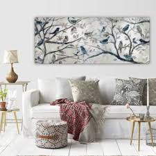 living room wall art art gallery for less overstock com