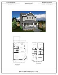 2 storey floor plan small narrow 2 story house plans homes zone