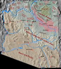 Bisbee Arizona Map by Gotbooks Miracosta Edu