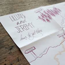 handwritten wedding invitations wood and floral wedding invitation from akimbo