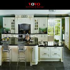 Solid Wood Kitchen Cabinets by Compare Prices On Plywood Cabinet Design Online Shopping Buy Low