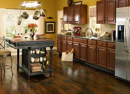 home design outlet walnut hardwood floors