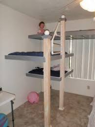 Girls Bunk Beds Cheap by Bedroom Bedroom Ideas For Teenage Girls Bunk Beds With Desk Bunk