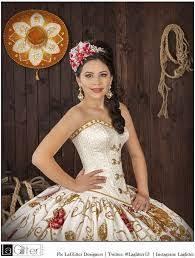 mariachi hairstyles 32 best peinados de quinceañera images on pinterest quince ideas