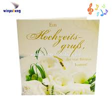 wedding card wedding card suppliers and manufacturers at alibaba com