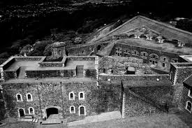 dover castle dover castle mono capture and create luxury photographic learning