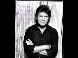 Black Flag Damaged Lyrics John Fogerty Rock And Roll Girls With Lyrics Music Nerd