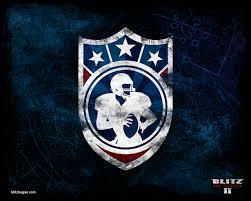 american football free blitz league ii wallpaper gallery