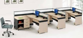 Partition Furniture by Best Office Cubicles On Office Furniture Workstations Cd T3 8804