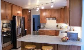 Kitchen Design Brighton Annapolis Kitchen Makeover Kitchen Design Ideas