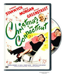 64 best movies with christmas connections images on pinterest